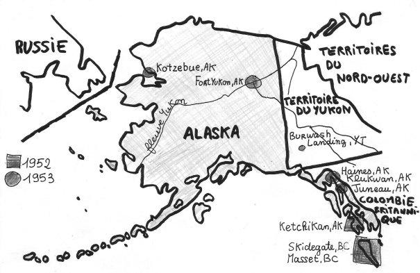 alaska map3