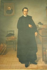 Julián González de Soto (wikipedia https://commons.wikimedia.org/wiki/File:Juli%C3%A1n_Gonz%C3%A1lez_de_Soto.JPG)