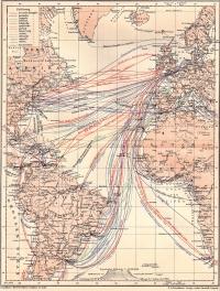 Atlantiklinien1900