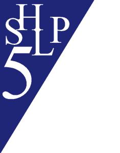 shlp5-logo