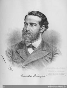 Zorobabel Rodríguez. Source