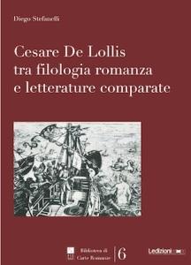 cover issue carte romanze