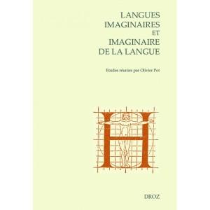 langues-imaginaires-et-imaginaire-de-la-langue