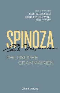 spinoza-philosophe-grammairien