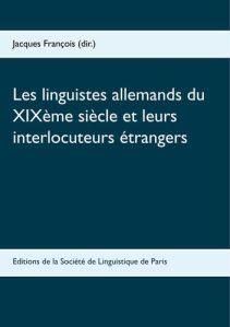 Les_linguistes_allemands_du_XIXème_siècle__et_leurs_interlocuteurs_étrangers