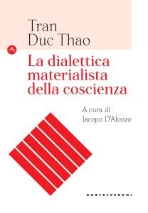COVER-dialettica-materialista